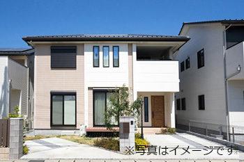 外壁塗装まるごとプラン シリコンプラン 耐候性10~12年