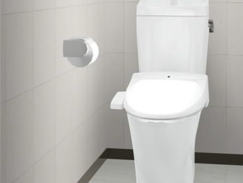 LIXIL アメージュZ 便器リトイレ(フチレス)