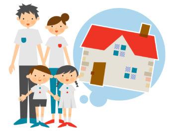 令和2年度 朝霞市個人住宅リフォーム資金補助金が始まります