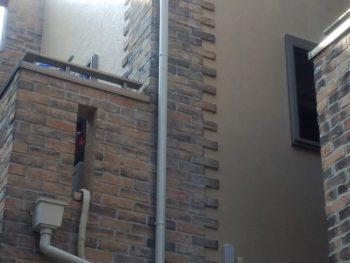 朝霞市T様邸 屋根・外壁塗り替え工事